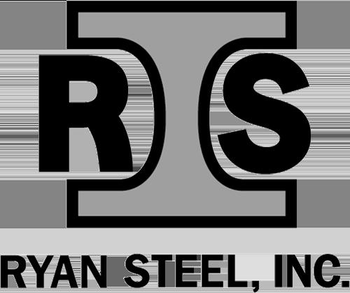 Ryan Steel